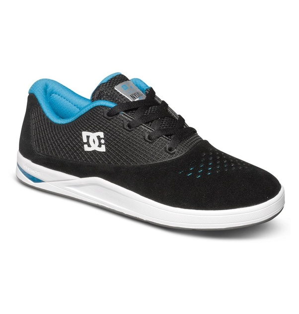 I found myself this list of shoes for standing all day long Best Athletic Shoes for Standing All Day - Choice for Shoes they are really comfortable to wear ...