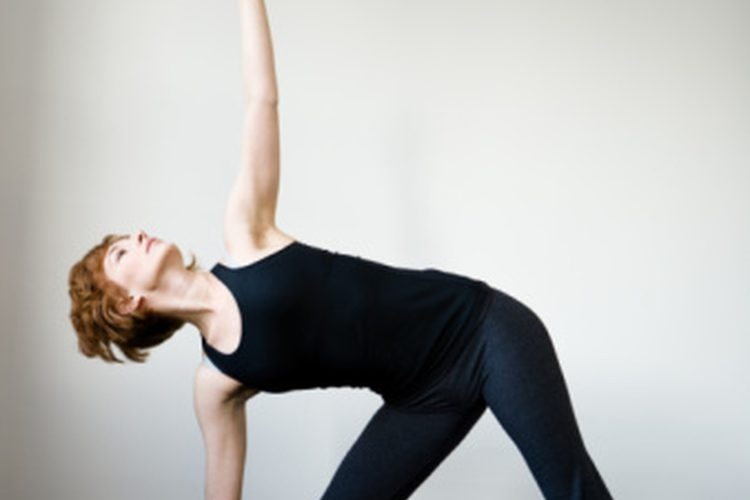 What are the most challenging poses in Ashtanga yoga? 34