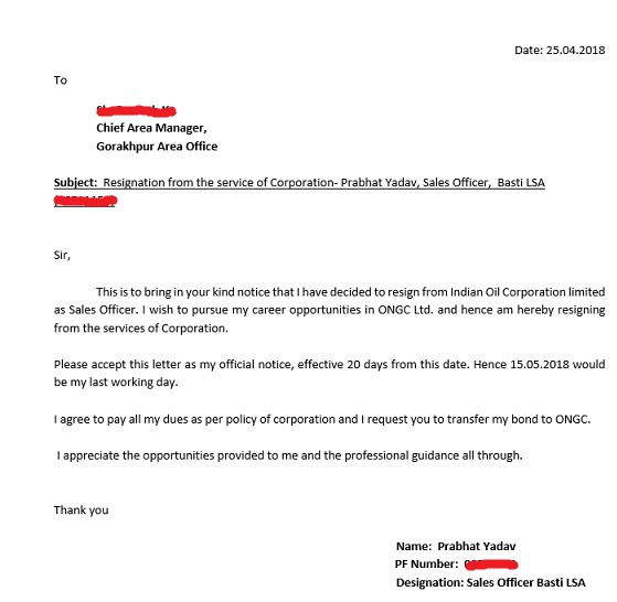 Resignation Letter Because Of Unprofessional Boss from qph.fs.quoracdn.net