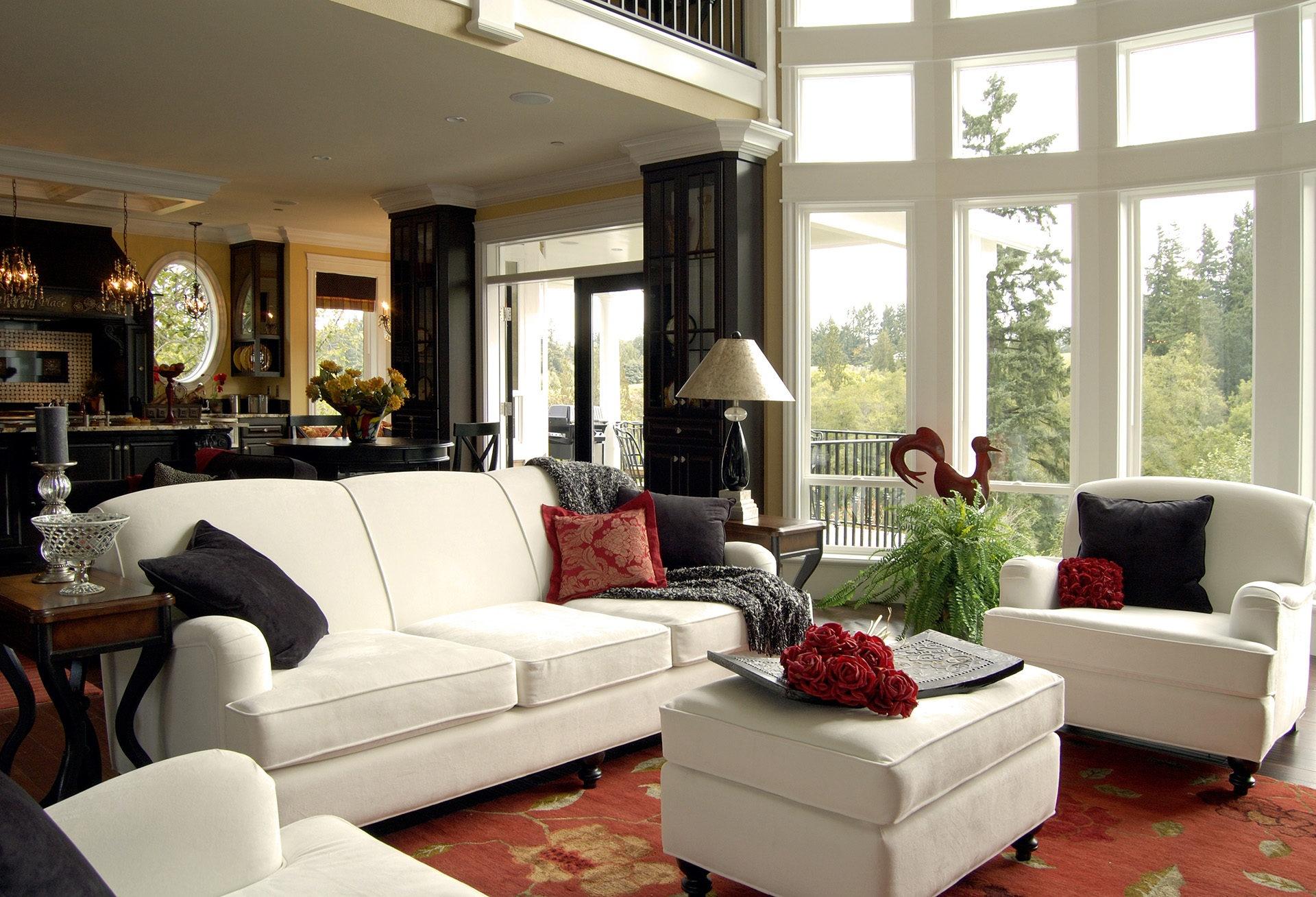Is Interior Design Hard Quora