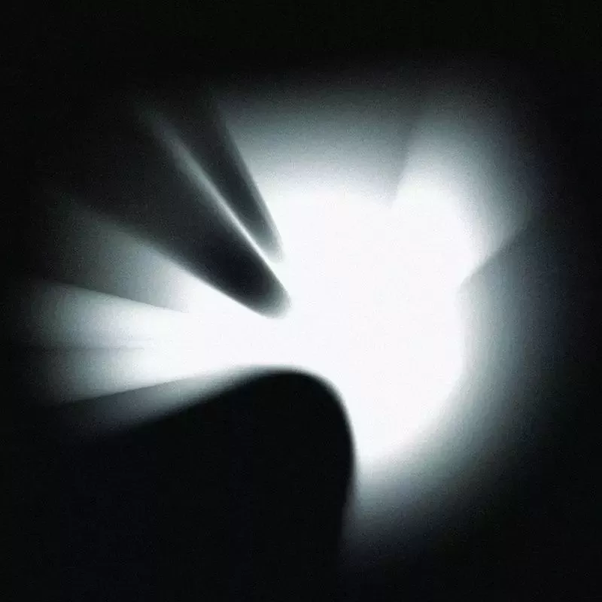 What Does The Album Cover Of A Thousand Suns By Linkin