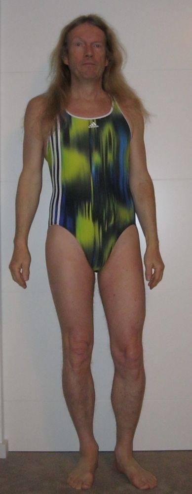 porn pics muslim girls wearing jihab naked pussy