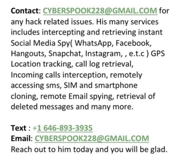 How to track location through Facebook Messenger - Quora