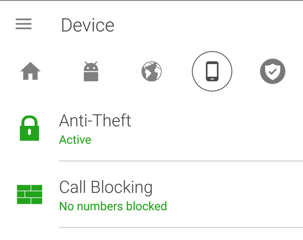 How to locate a mobile phone using the JioSecurity app - Quora