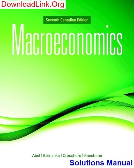 International Macroeconomics Feenstra 3rd Edition Pdf