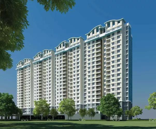 Puravankara projects in bangalore dating