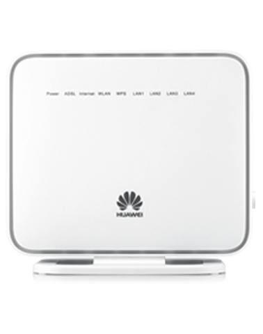What is the firmware for the Huawei HG531S V1 router? - Quora