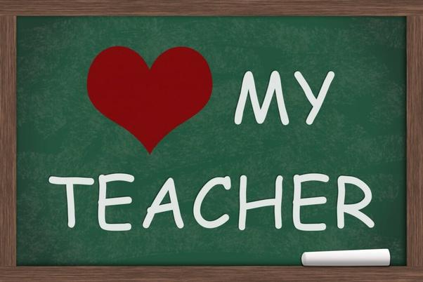 teachers leaders love