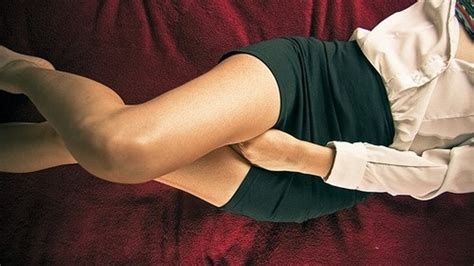 Bisexual porn strap on mfm video