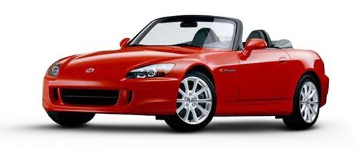 Why Are There No Indian Sports Cars Quora - Sports cars in india