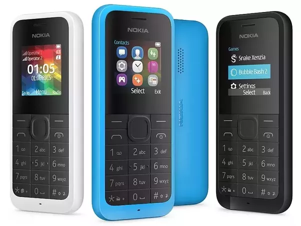 According to me this mobile phone specifications are good .It is the best  mobile phone for basic users. 3eb3c751e13d