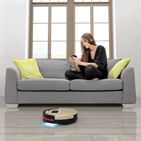 What Is The Best Robot Vacuum For The Money Quora
