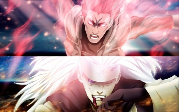 what are the top 12 best fight scenes in naruto quora