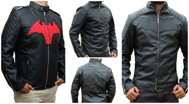 But if you are running out of budget then you can go through different DIY Batman costume guide to make your own costume & Where can I find a replica u201cBatmanu201d costume? - Quora