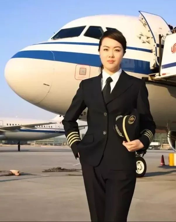pilot knob asian single women Pilot knob leasing is located in fairfield, texas this organization primarily operates in the equipment rental and leasing, nec business / industry within the business services sector this organization has been operating for approximately 8 years pilot knob leasing is estimated to generate $.