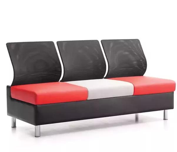 Where Can I Find Modern, Minimalist Furniture Online?
