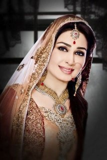Who Are The Most Beautiful Pakistani Actresses Quora