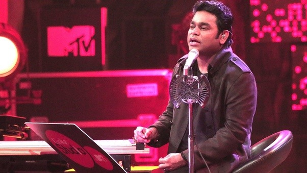 Which are the most awesome Hindi songs lyrics? - Quora