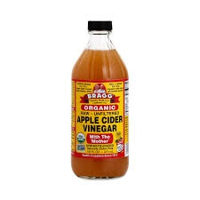 Can People With Fatty Liver Safely Take Apple Cider Vinegar Quora
