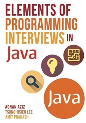 What is the best book for advanced Java programming? - Quora