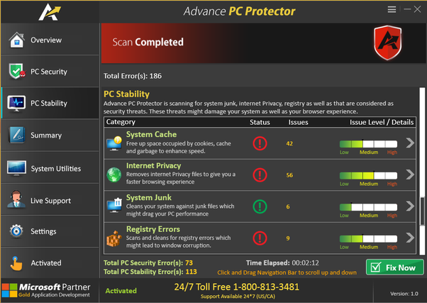 What's the best free antivirus software available for Windows? - Quora