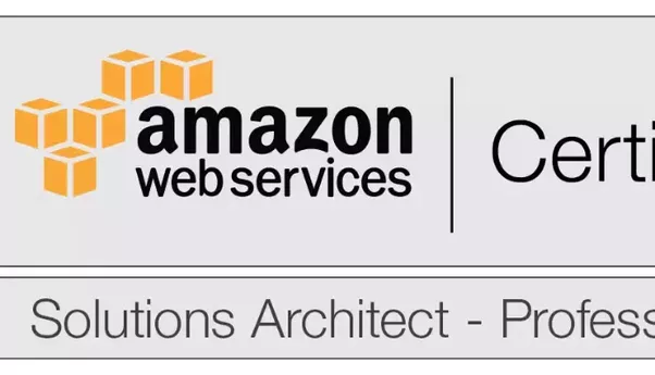 How did you prepare for AWS Certified Solutions Architect ...