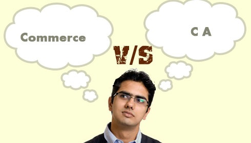 Best career options after 12th commerce quora