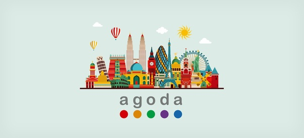 How reliable is Agoda for booking a hotel? - Quora