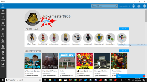 How To Get A Free Membership For Roblox Builders Club Quora