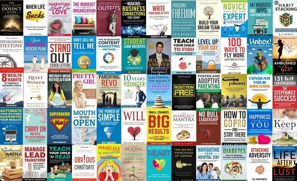 I want to create a book cover online. Are there websites which give ...