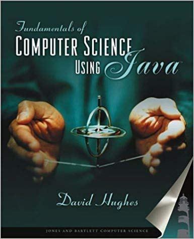 Core Java Volume 1 8th Edition Pdf