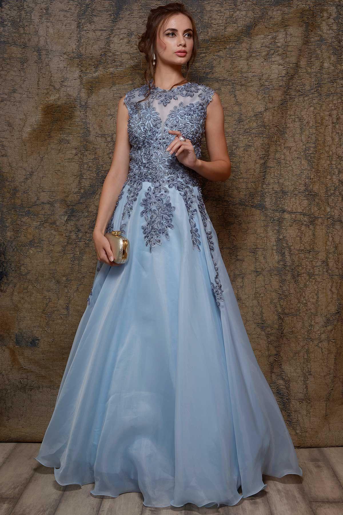 Wedding Dress Stores In Hyderabad | Lixnet AG