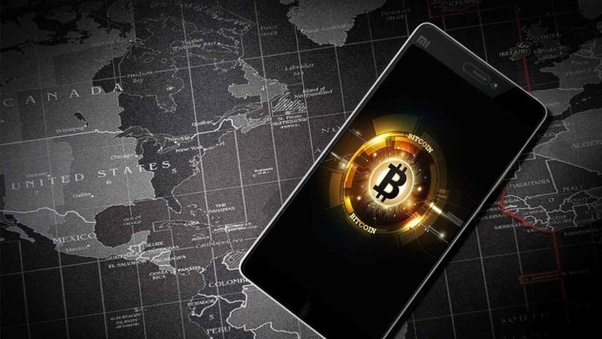 Can we do bitcoin mining through smart phone quora it is now a well known fact that phones get infected with malicious apps that use it to mine coins for the creator of the app ccuart Image collections
