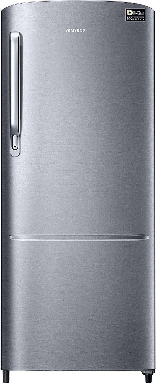 Which Is The Best Double Door Refrigerator In India 2017 Quora
