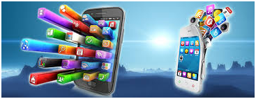 What is the hourly rate for web / mobile app developers in
