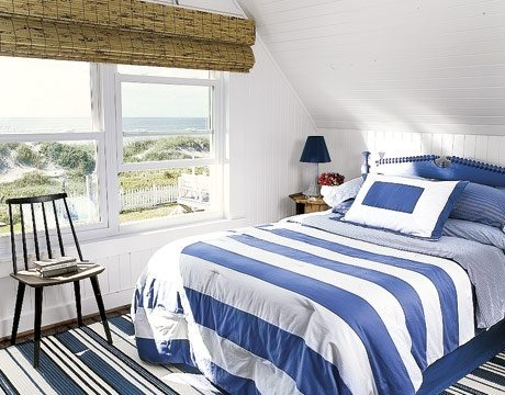Sailor theme & What are some good bedroom themes? - Quora