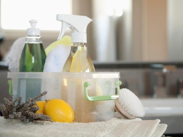 How to clean a smelly kitchen sink quora if this not helps you you can try with bleach but before that maybe it is time to see why you are having this strong odor coming from your kitchen sink workwithnaturefo