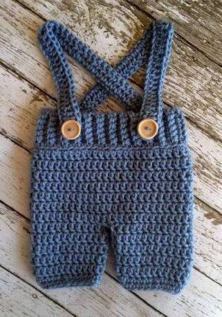 What Are Some Trending Baby Crochet Designs Quora