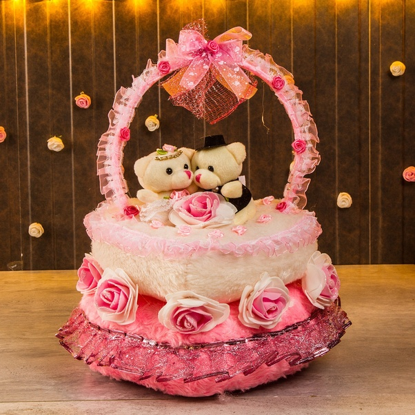 Wedding Day Gifts For Wife: What Is The Best Wedding Anniversary Gift I Can Give To My