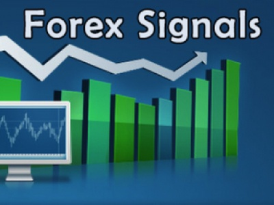 The best forex signal provider