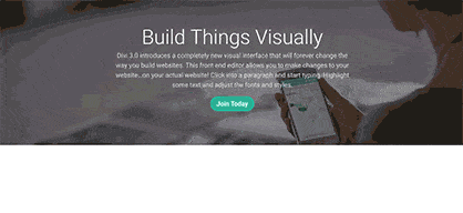 What is a free theme on WordPress like Fiverr? - Quora