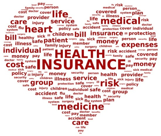 how to find good health insurance plans