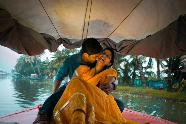 What Would Be The Best Place For A Pre Wedding Shoot In Kerala Quora