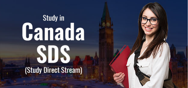 cost of study in canada for indian students quora