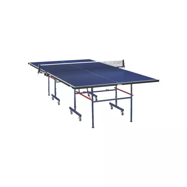 What Are Quality Table Tennis Table Brands I Can Buy In