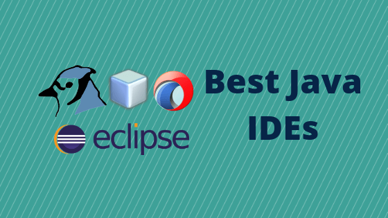 What are the best IDEs for Java programmers? - Quora