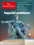 ¿Qué tan creíble es The Economist con respecto a China?