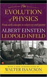 Best physics books for self study pdf