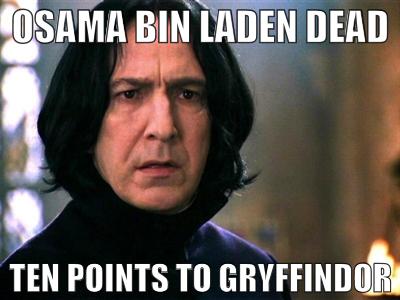 main qimg 6bc9361037d640f5852ec790d621dbb6 what are some of the best osama bin laden jokes or memes? quora