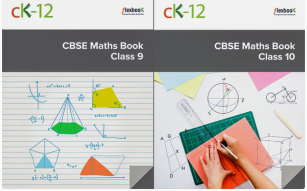 How to get 100/100 marks in Maths CBSE CLASS 10 - Quora